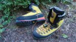 La Sportiva Nepal Extreme Mountaineering Boots for Men