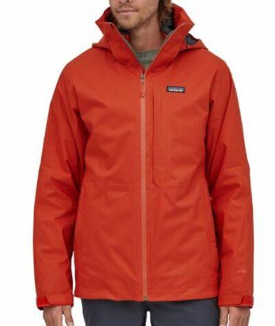 Patagonia Snowshot Jacket Men's.