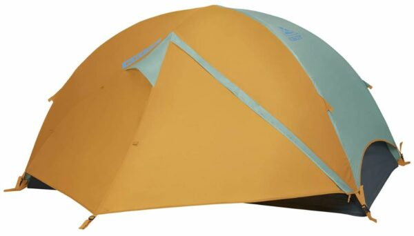Kelty Wireless Tent 4 Person.
