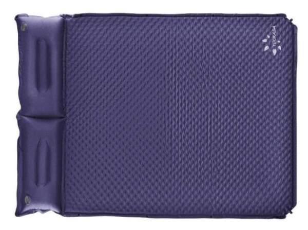 YOUKADA Sleeping Pad.