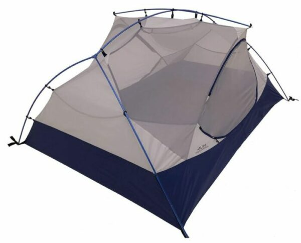 Alps Mountaineering Chaos 3 Tent.