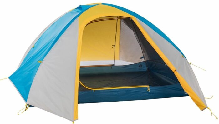 Sierra Designs Full Moon 3 Person Tent