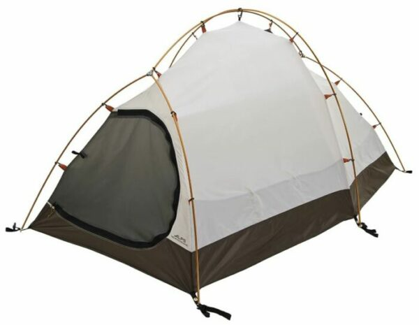 ALPS Mountaineering Tasmanian 3-Person Tent.