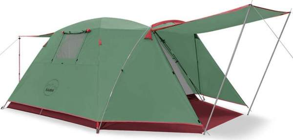 KAZOO Outdoor Camping Tent Uranus.