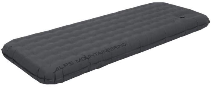 ALPS Mountaineering Oasis Air Pad.