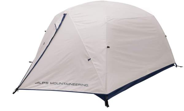 ALPS Mountaineering Backpacking Tents Acropolis.