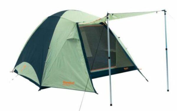 Eureka Kohana 4 Person Tent.