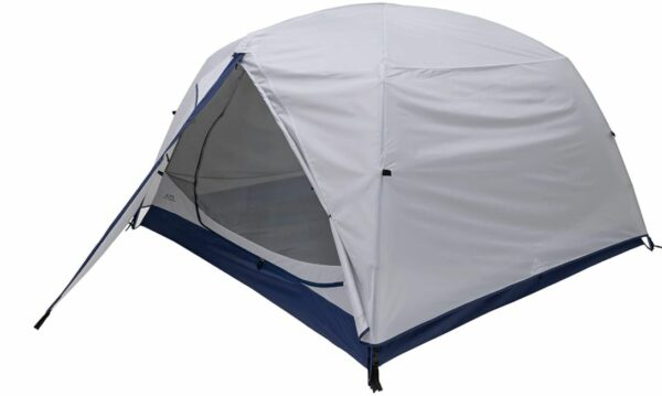 ALPS Mountaineering Acropolis 3-Person Tent