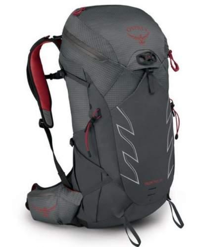 Osprey Talon Pro 30 pack for men.